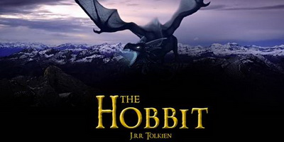 hobbit poster1 - پیتر جکسون: نمیدانم در زمان ساخت فیلم های «هابیت» چه غلطی میکردم!
