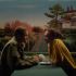 0433c2224015299998e402db47802ac4 70x70 - نقد فیلم Love (عشق) محصول 2015 | عاشقانه گاسپار نوئه!