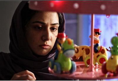 1450081148372 img 1772 1 - گزارشی از فیلم سینمایی ˝هفت ماهگی˝با بازی باران کوثری و حامد بهداد و مهران احمدی فر