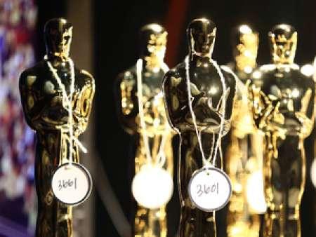 44290e15bfc8e4a27e9c1633c5732579 M - پیش بینی بهترین کارگردان اسکار 2016