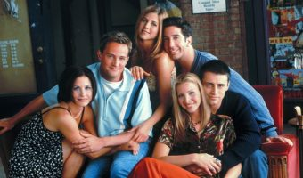 5496c39e5f123 340x200 - دانلود پشت صحنه سریال Friends محصول 1994–2004