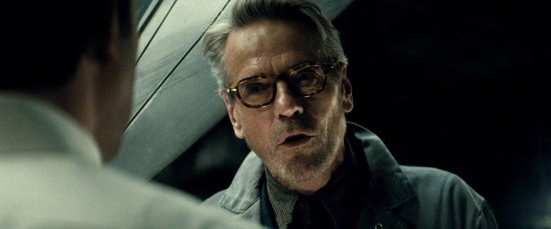 Batman is going to war with Superman - 12 نکتهای که تا الان دربارهی فیلم «بتمن علیه سوپرمن» می دانیم
