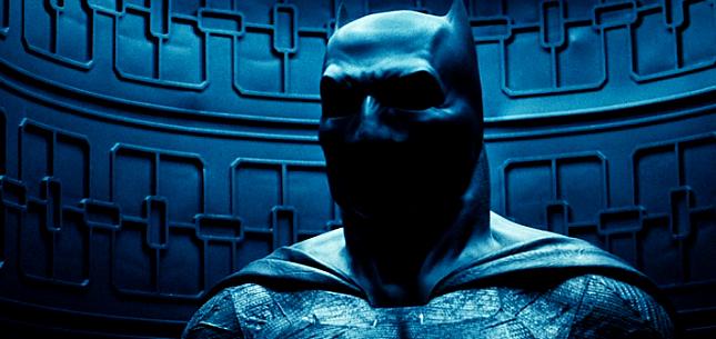 BvS TeaserNaghdeFarsi - 12 نکتهای که تا الان دربارهی فیلم «بتمن علیه سوپرمن» می دانیم