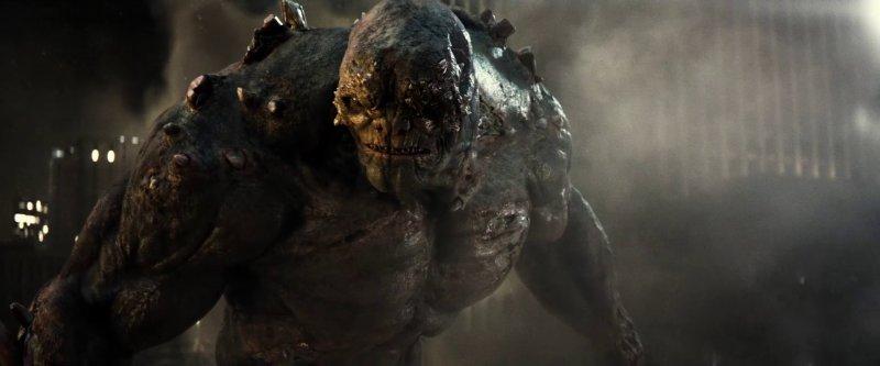 Doomsday - 12 نکتهای که تا الان دربارهی فیلم «بتمن علیه سوپرمن» می دانیم