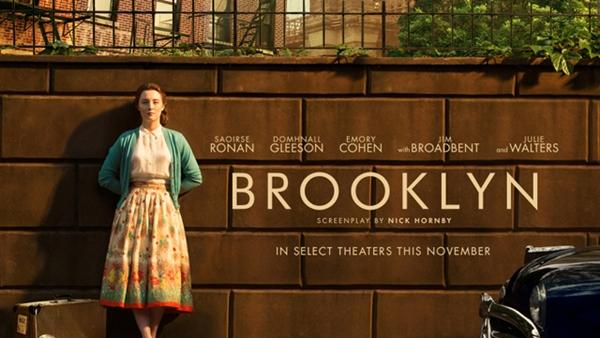 banner brooklyn Brooklyn Film 844x476 - بیست فیلم برتر 2015 از نگاه امپایر
