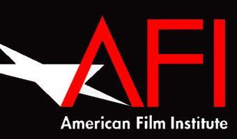 gj5 afilogo20141 340x200 - بنیاد فیلم آمریکا برترین های سال 2015 را اعلام کرد