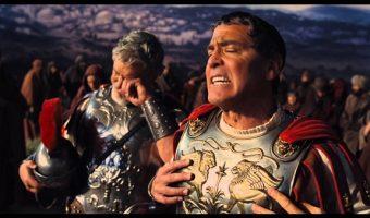 maxresdefault 340x200 - اطلاعات و چند تصویر جالب از فیلم تازه برادران کوئن Hail Caesar