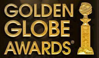 pohk golden globes logo 2011 340x200 - برندگان جوایز گلدن گلوب 2016 اعلام شدند