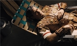 13941016000101 photoa - نمایش تازه ترین ساخته«برادران کوئن» با بازی «جورج کلونی» در جشنواره گلاسکو انگلیس