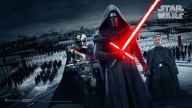1450785783985 000000 - رکوردشکنی فیلم «جنگ ستارگان: نیرو برمیخیزد» ادامه دارد