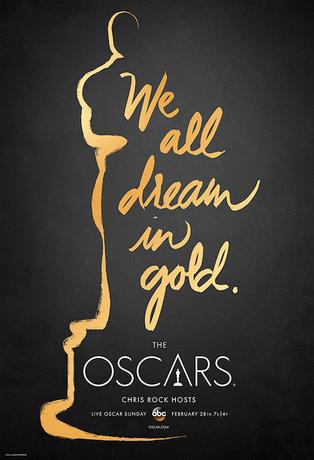 1452773205157 88th Oscars - نامزدهای اسکار 2016 اعلام شد