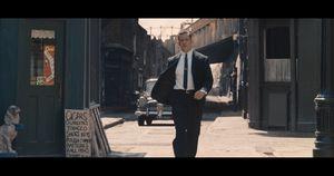 Legend4 - نقد فیلم Legend (افسانه)