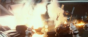media/kunena/attachments/1598/StarWarsTheForceAwakens1.jpg