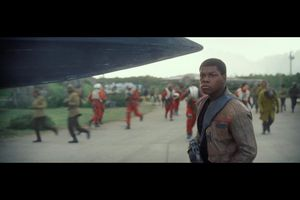 media/kunena/attachments/1598/StarWarsTheForceAwakens11.jpg
