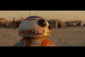 media/kunena/attachments/1598/StarWarsTheForceAwakens12.jpg