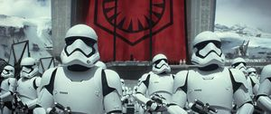 media/kunena/attachments/1598/StarWarsTheForceAwakens2.jpg