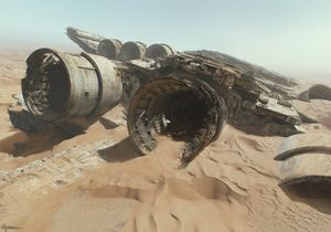 media/kunena/attachments/1598/StarWarsTheForceAwakens3.jpg
