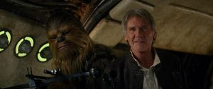 media/kunena/attachments/1598/StarWarsTheForceAwakens6.jpg