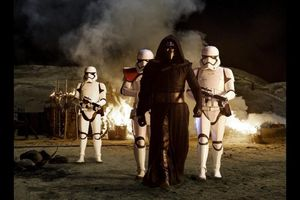 media/kunena/attachments/1598/StarWarsTheForceAwakens8.jpg