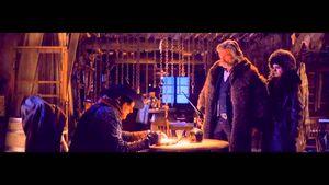 TheHatefulEight3 - نقد فیلم The Hateful Eight (هشت نفرت انگیز)