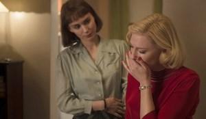 carol 2015 8Copy - نقد فیلم Carol (کارول)