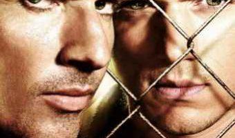 fara az zendan 340x200 - تایید ادامه ساخت مجموعه «فرار از زندان» توسط شبکه فاکس