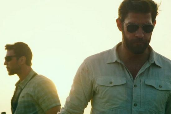 peymannnnmaedei - آغاز اکران فیلم تازه پیمان معادی در سینماهای آمریکا