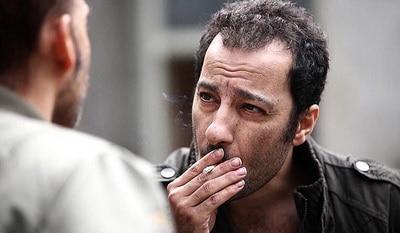 138204 - انتقاد تند مسعود فراستی از فیلم برنده جشنواره فجر