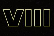 16 2 16 1648392000427 - آغاز تولید قسمت هشتم«جنگ ستارگان» با افزودن شدن دو ستاره