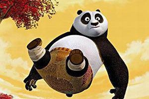 kung  7 300x200 - نقد انیمیشن Kung Fu Panda 3 (پاندا کونگفو کار 3)