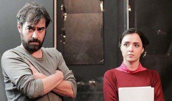1394081609033954264652710 340x200 - قطعی شدن حضور فیلم جدید اصغر فرهادی در بخش رقابتی کن ۲۰۱۶