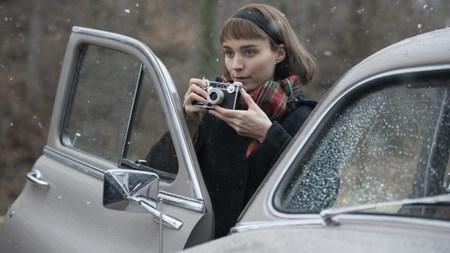 TOP5CHRACTER 1 - نگاهی به پنج شخصیت منحصربهفرد سینما در سال 2015