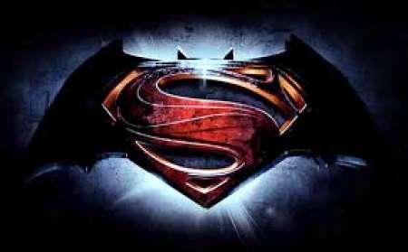 """c0547d89877cd9d23a5faa84b7b998a7 M - واکنش سرد منتقدان به فیلم پرهیاهوی سال """"بتمن علیه سوپرمن"""""""
