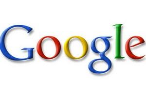 image634108211990937500 - جی.جی آبرامز از یک ماجرای واقعی برای گوگل فیلم می سازد