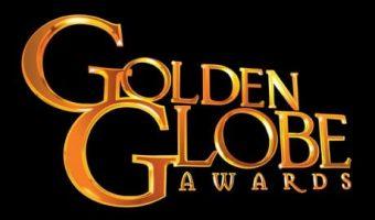 1421038777205 100 340x200 - تاریخ برگزاری جوایز گلدن گلوب در سال 2017 اعلام شد