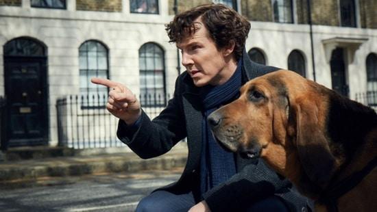 indexsdf4evgt - انتشار اولین تصویر از فصل جدید مجموعه شرلوک