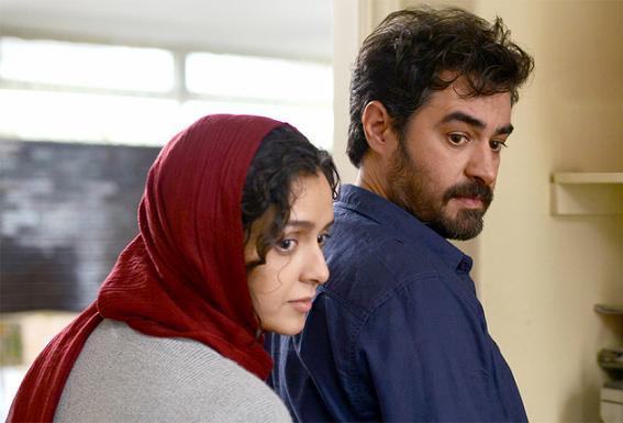2016 07 30 2 - نمايش 4 فیلم مهم ایرانی در جشنواره «ملبورن»