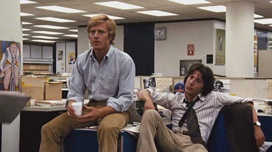 919355 447 - معرفی تعدادی از بهترین فیلم های سیاسی تاریخ سینما