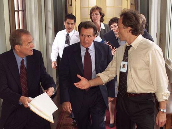 919360 917 - معرفی تعدادی از بهترین فیلم های سیاسی تاریخ سینما