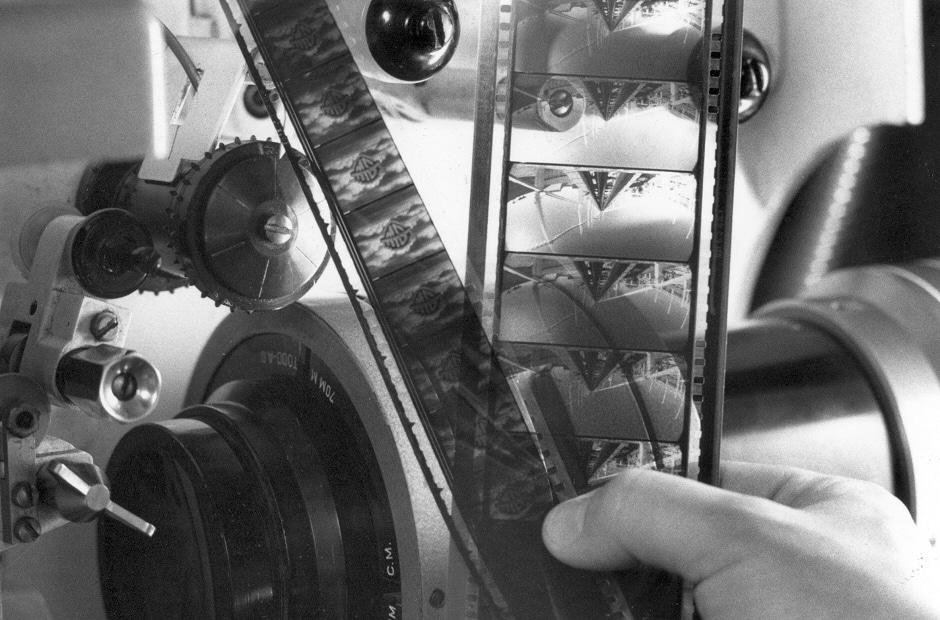 apollo05 - دکوپاژ و میزانس در سینما