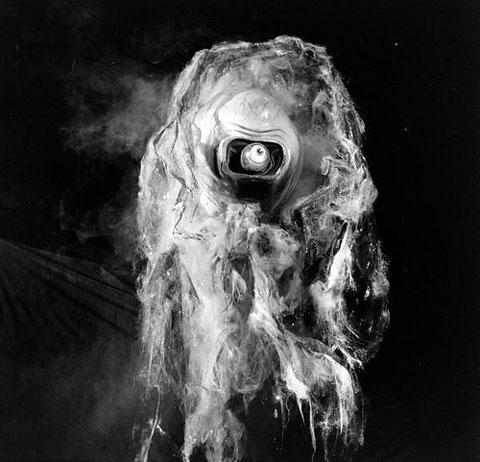 785172 579 - وحشتناکترین هیولاهای تاریخ سینما