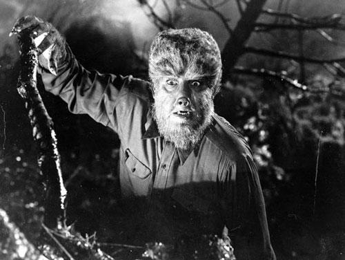 785177 157 - وحشتناکترین هیولاهای تاریخ سینما