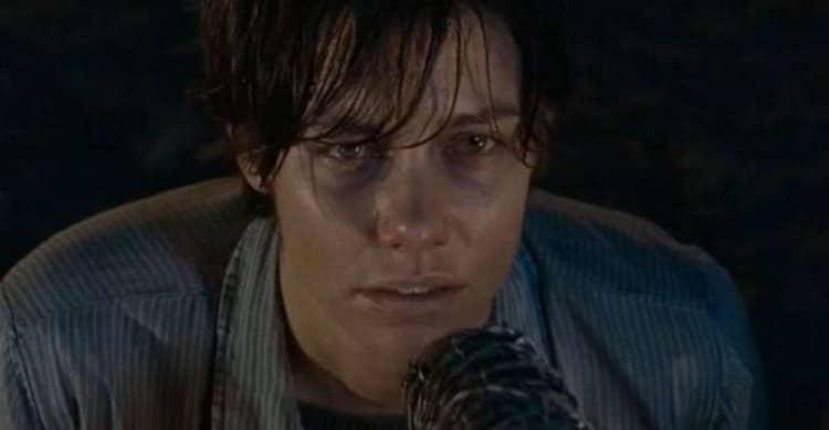 2154d4bc 1856 4d37 8450 69d472b06fa4 - ۱۰ سوالی که بعد از قسمت اول فصل هفتم The Walking Dead میپرسیم