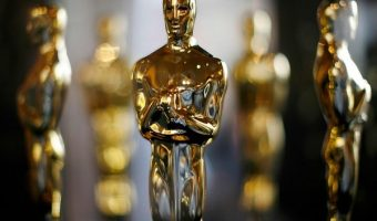798451 603 340x200 - کدام فیلمها بیشترین شانس را برای دریافت جایزه اسکار دارند؟