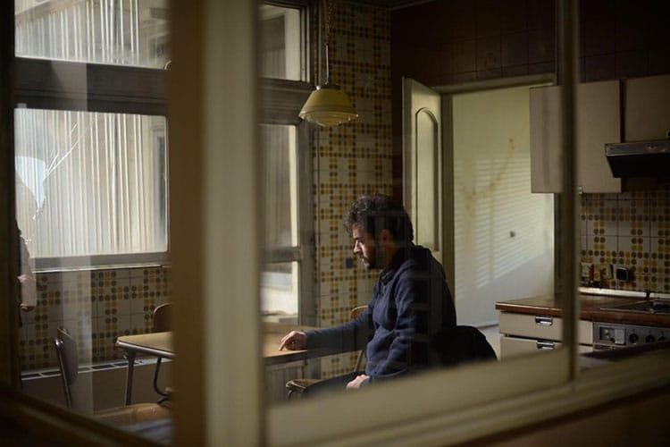 بررسی پایان بندی فیلم های اصغر فرهادی