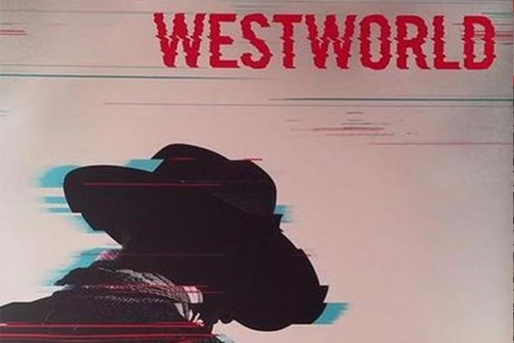 d8dfb376 673f 4b65 a989 d166bb9479ff - هیدئو کوجیما ایده های سریال Westworld را تحسین کرده است