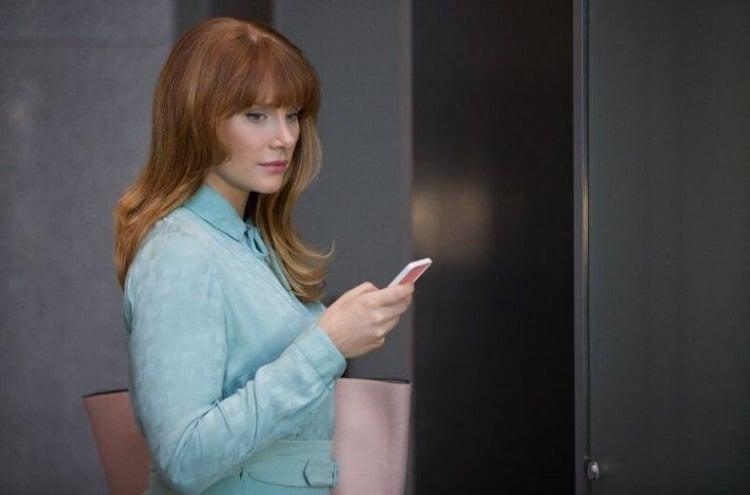 ec93b853 37ff 46b1 a8c1 4531e1f7a689 - نقد قسمت اول فصل سوم سریال Black Mirror