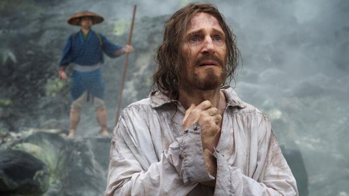 silence - کدام فیلمها بیشترین شانس را برای دریافت جایزه اسکار دارند؟