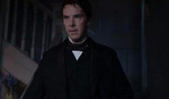 1141787 627 340x200 - «بندیکت کامبربچ» نقش «توماس ادیسون» را بازی میکند