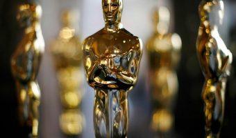 798451 603 340x200 - نامزدهای هشتاد و نهمین دوره جوایز اسکار معرفی شدند